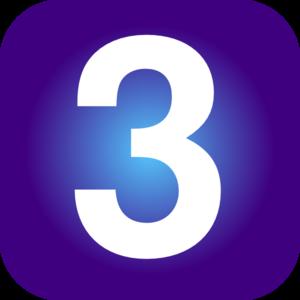 3 Things…….