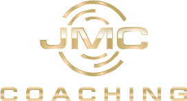 JMC Voiceover Coaching