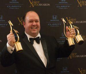 j-michael-collins-voicearts-award-winner-300x261