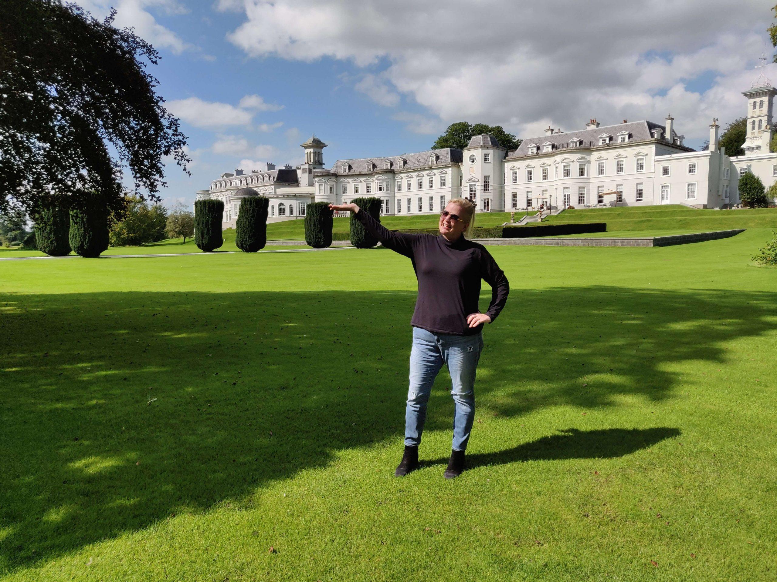 EURO VO Retreat Dublin 2019 - 10