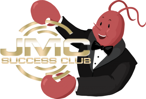 JMC Voiceover Success Club