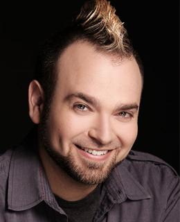 JMC Voice Over Daniel Ross